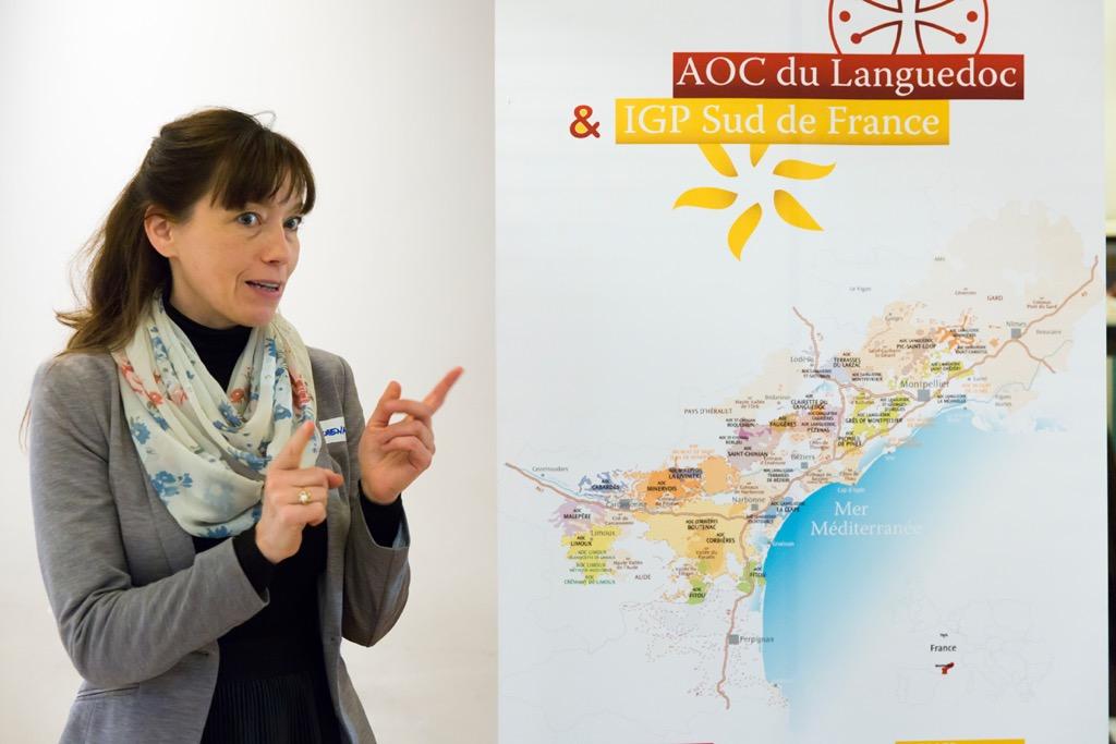 Languedoc Kochabend_lowres (29)