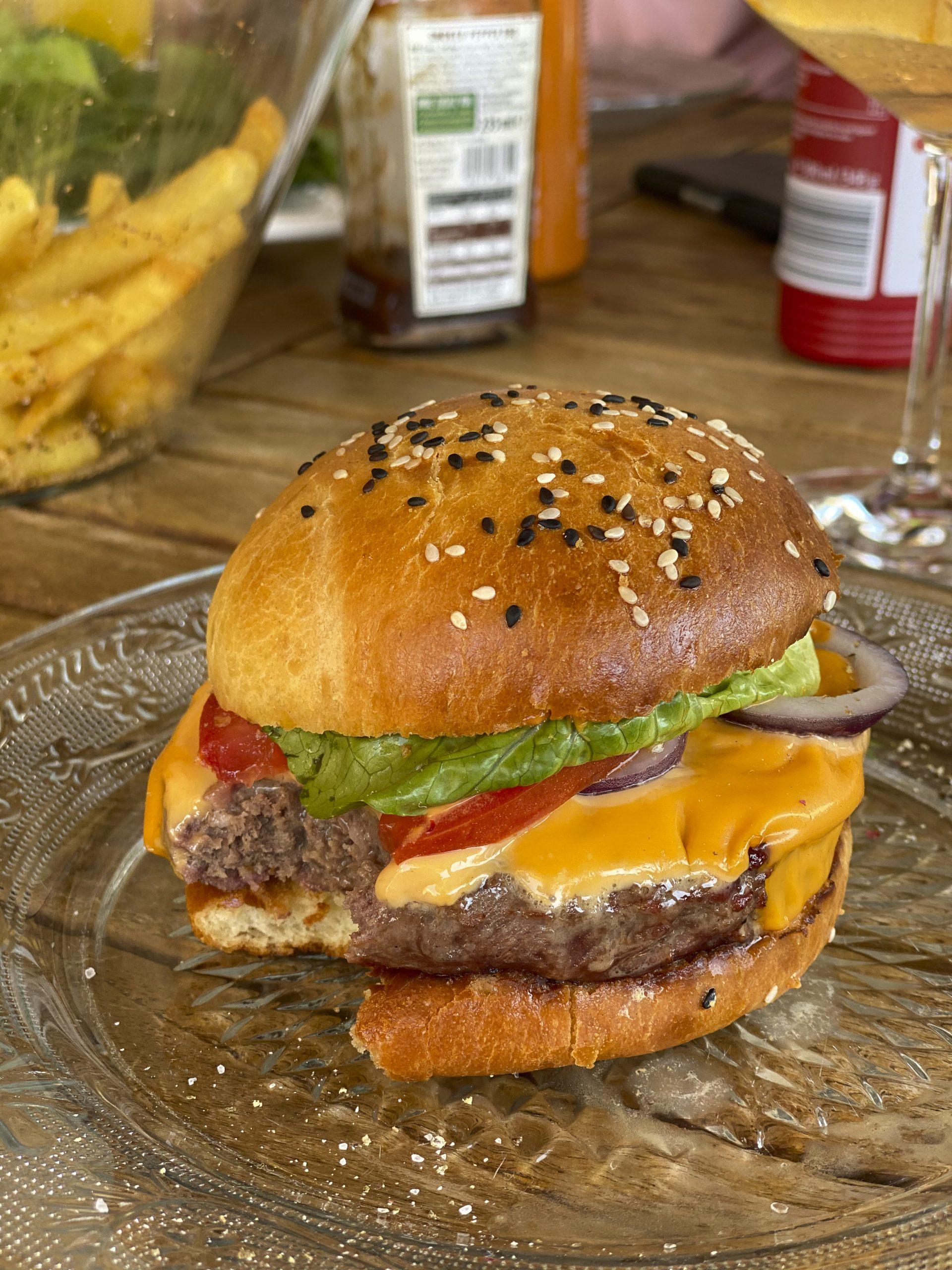 fertiger_Burger